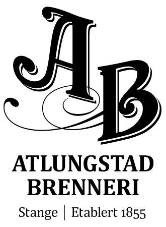 Atlungstad Brenneri