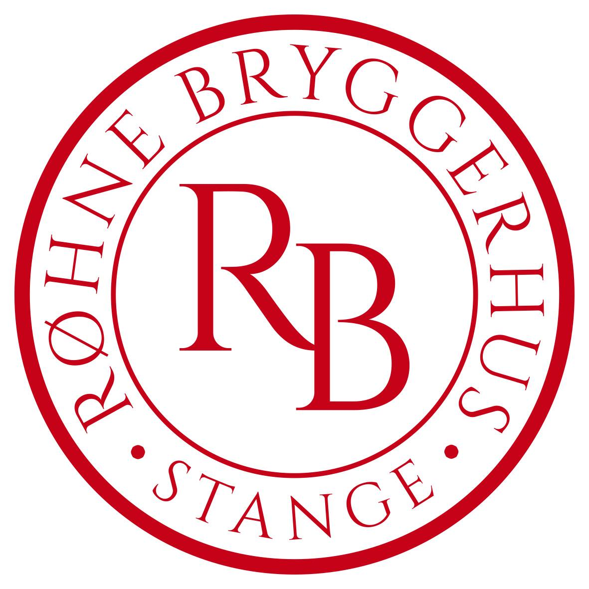 Røhne Bryggerhus