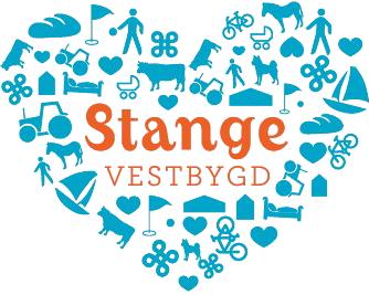 Stange