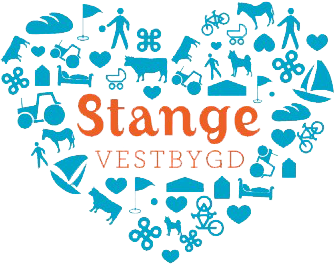 stange_logo